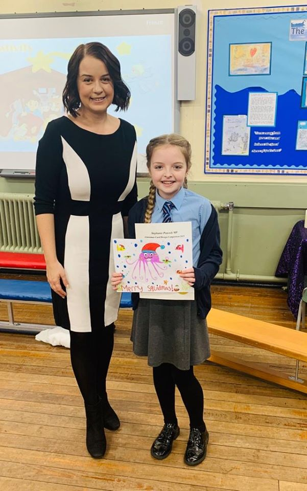 St_Helen's_Catholic_Primary_School_-_Christmas_card_competition_2019.jpg