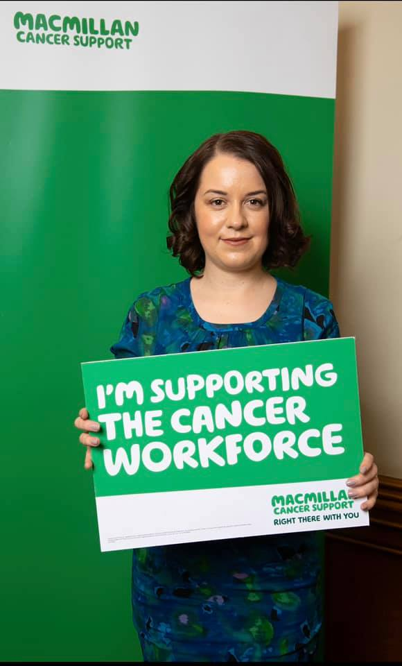 Backing_Macmillan's_Save_Our_Support_campaign.jpg