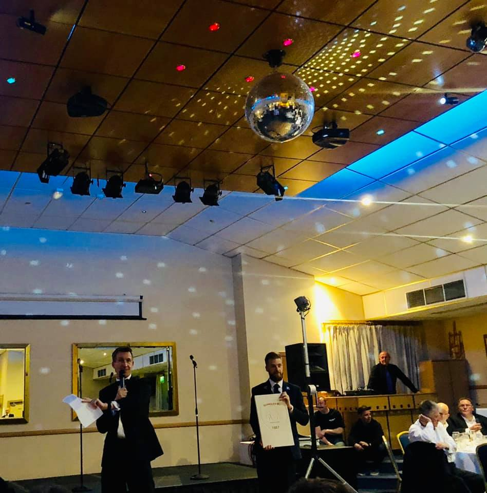 Mayor_of_Barnsley's_charity_ball__April_2019.jpg