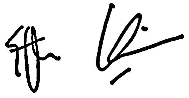 SK_Signature.jpg