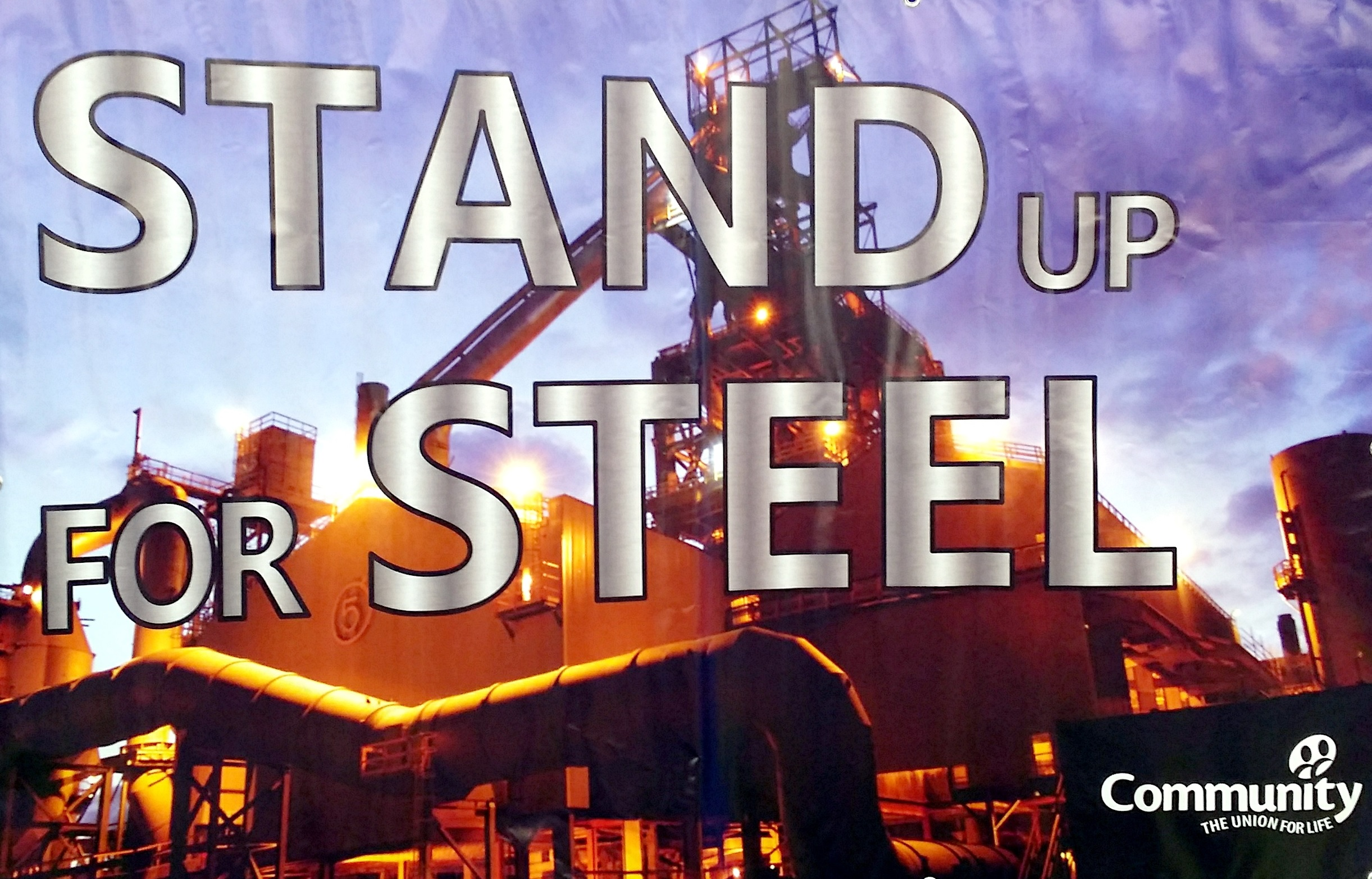 Stand_Up_For_Steel.jpg