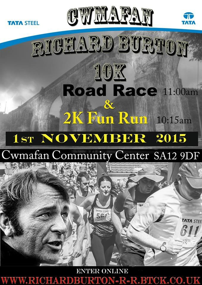 Richard_Burton_10k_Road_Race_2015.jpg