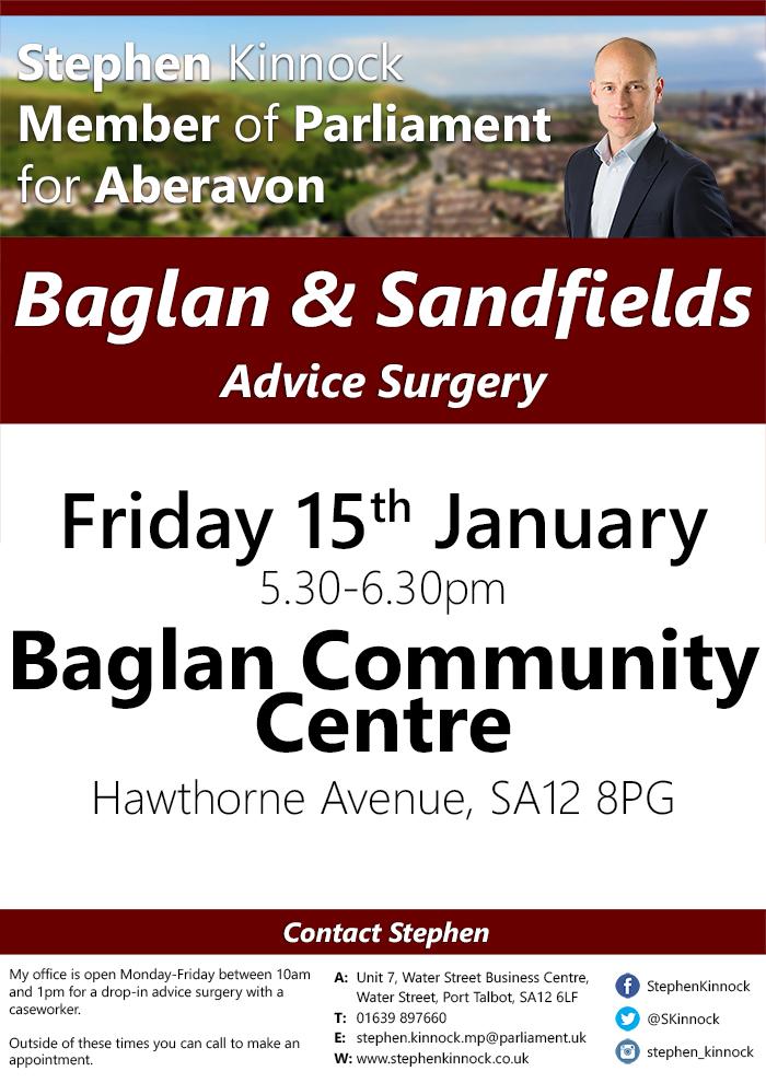 Baglan_Sandfields_Surgery.jpg