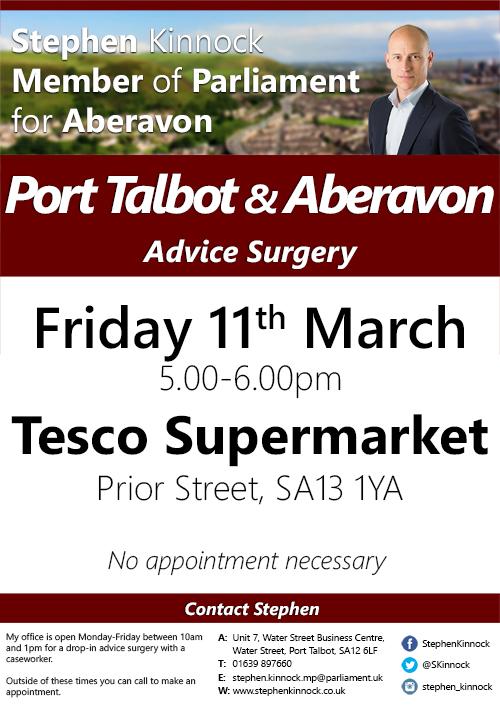Port_Talbot_Aberavon.jpg