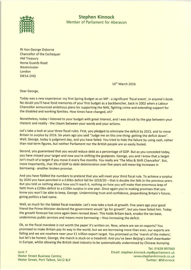 Osborne_Letter_1.jpg
