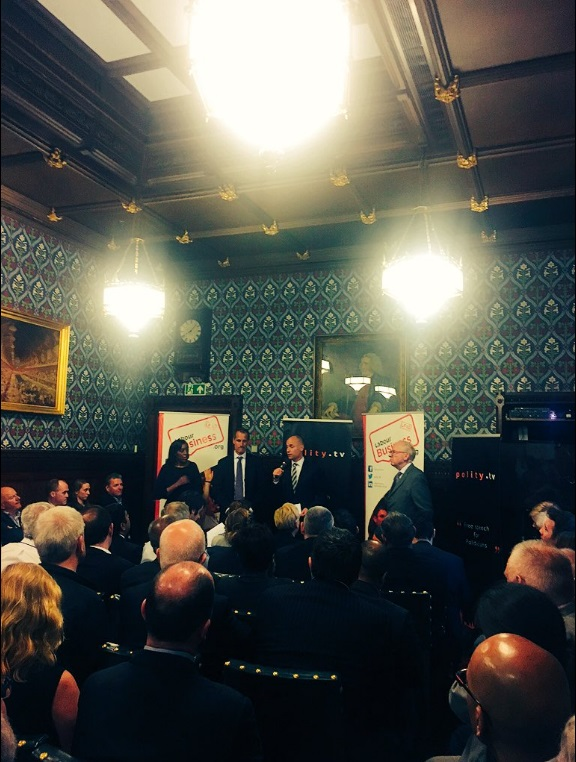 Labour_Business_Launch_002.jpg