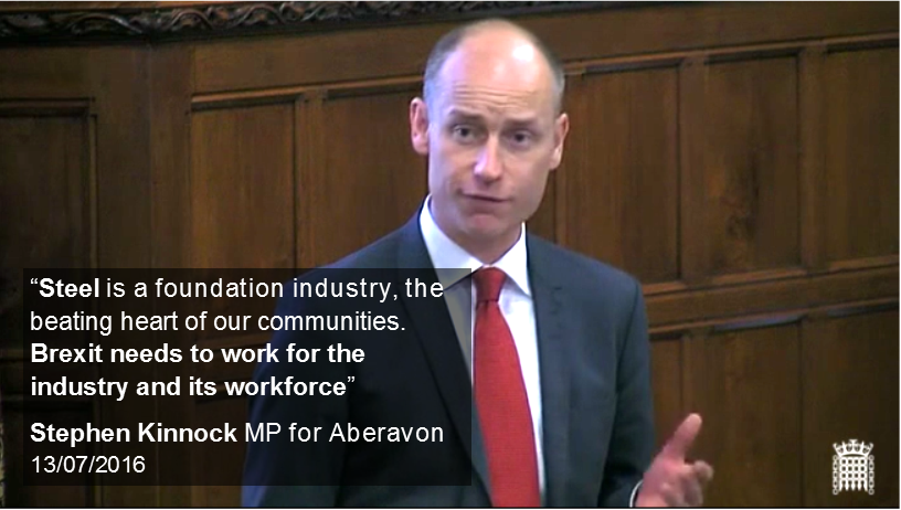 Steel_is_a_foundation_industry__the_beating_heart_of_our_communities._Brexit_needs_to_work_for_the_industry_and_its_workforce.png