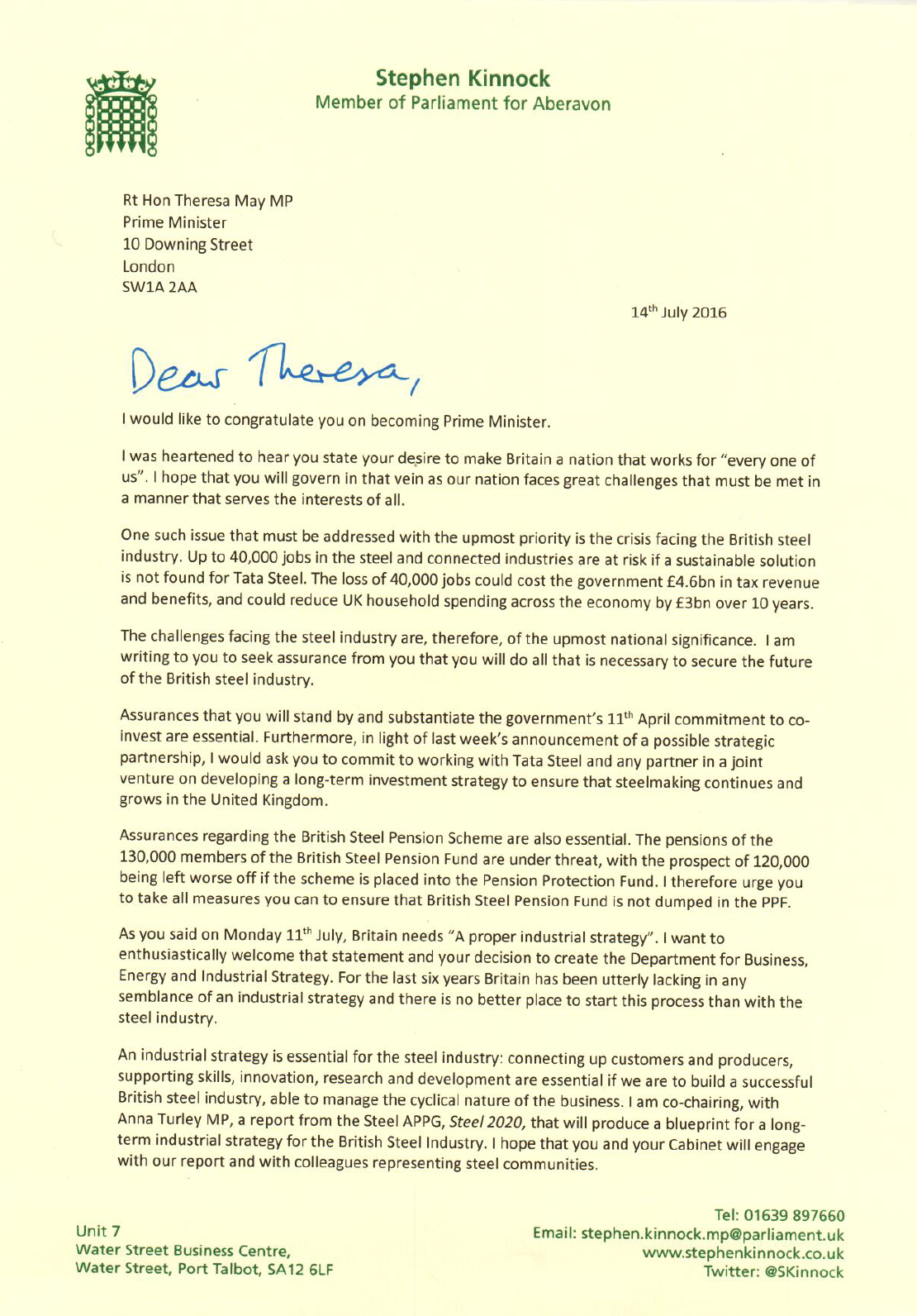 Letter_to_Theresa_May_001.png