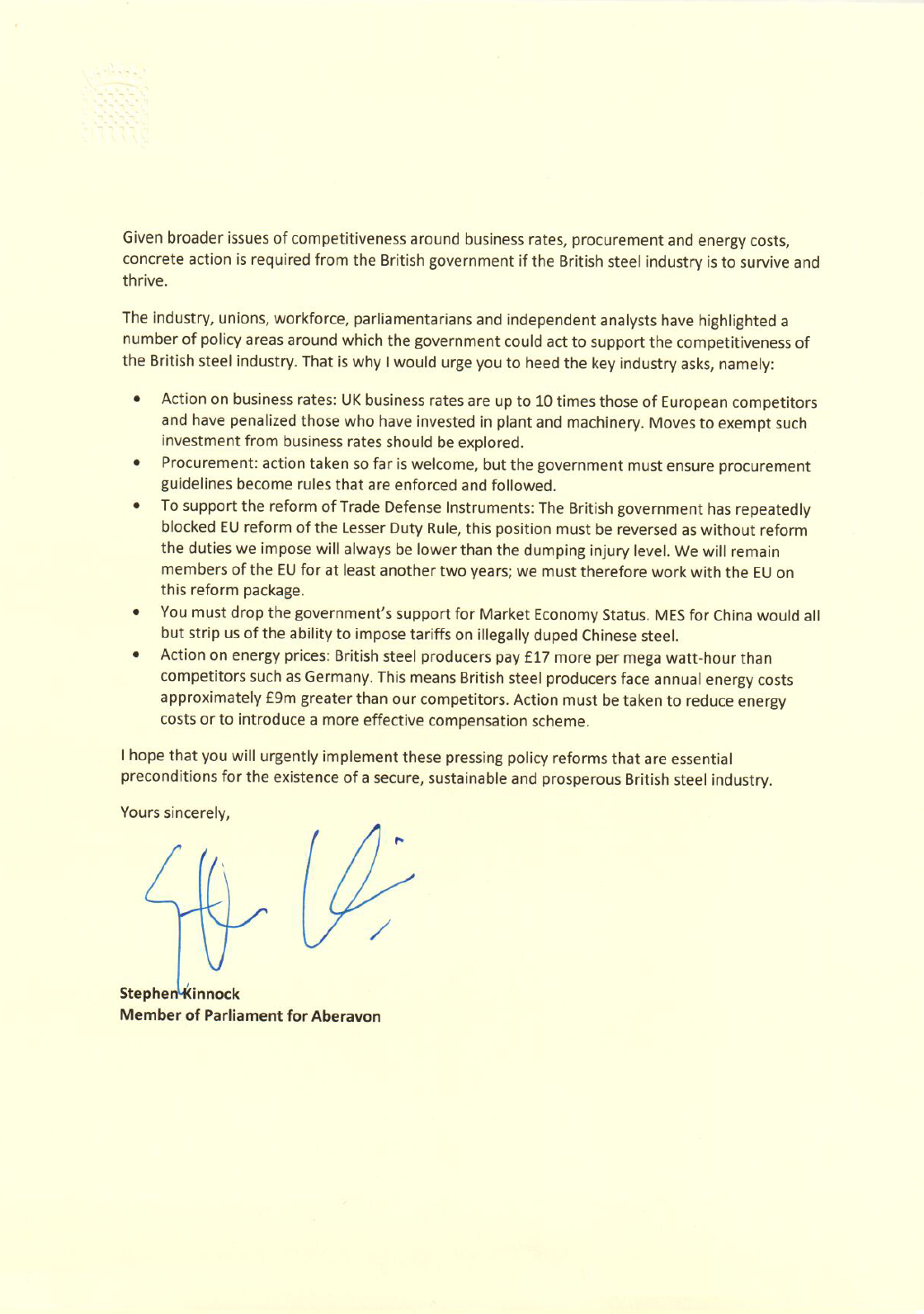 Letter_to_Theresa_May_002.png