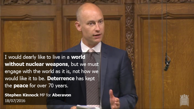 Trident_Debate_18.07.16_with_quote.png