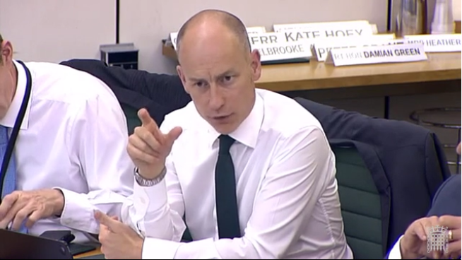 Steel_and_Brexit_Joint_Committee_06.07.16_009.PNG