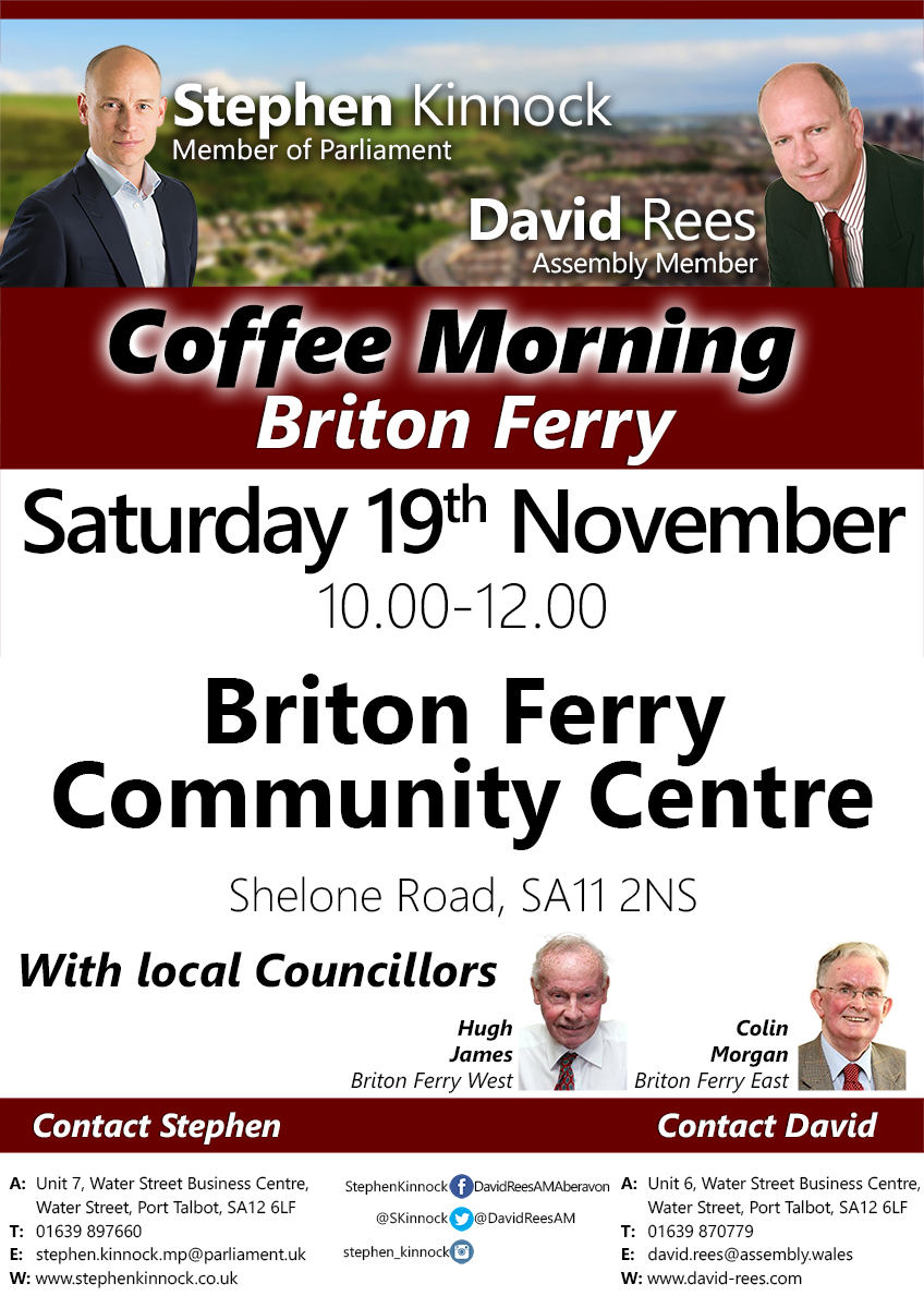 Cuppa_Briton_Ferry_November_Web.jpg