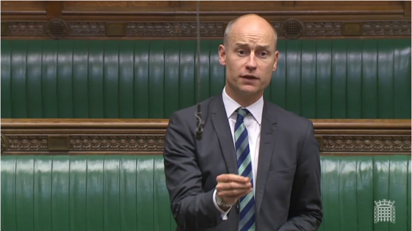 Parliamentary_Boundaries_Debate_18.11.16_005.png