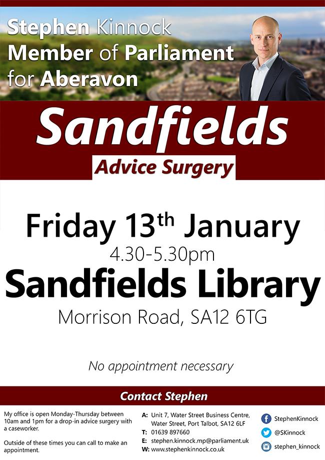 Sandfields_13th_Jan_jpgg_650.jpg
