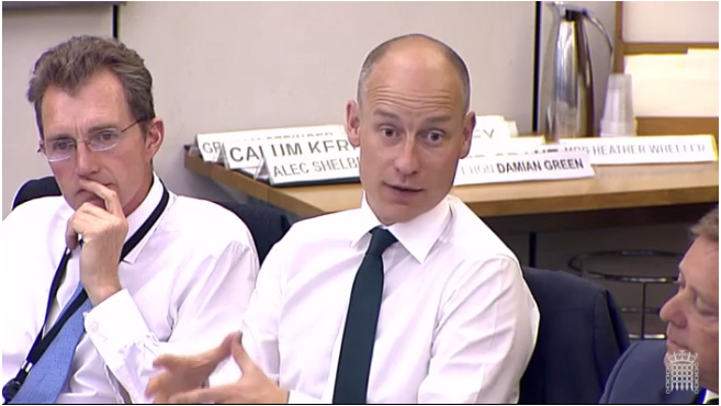 Steel_and_Brexit_Joint_Committee_06.07.16_010.PNG