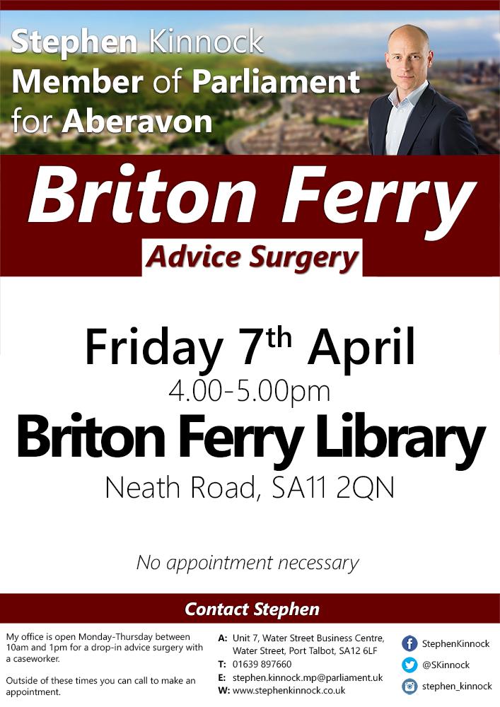 Briton_Ferry_April_fb.jpg