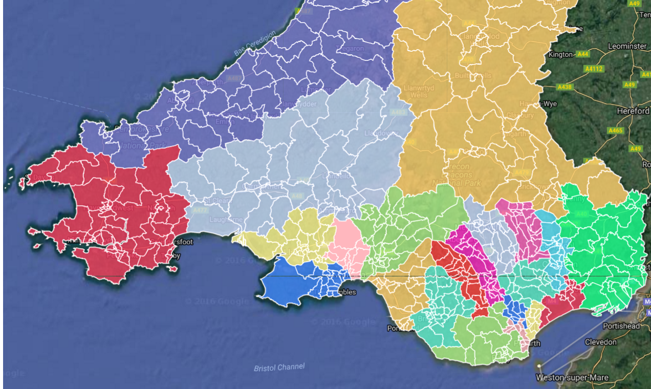 south_Wales_Map.png