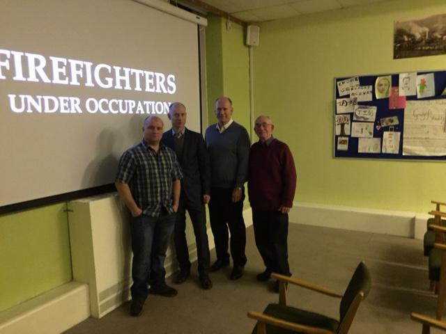 Firefighters_Film_Glyncorrwg_17032017.JPG