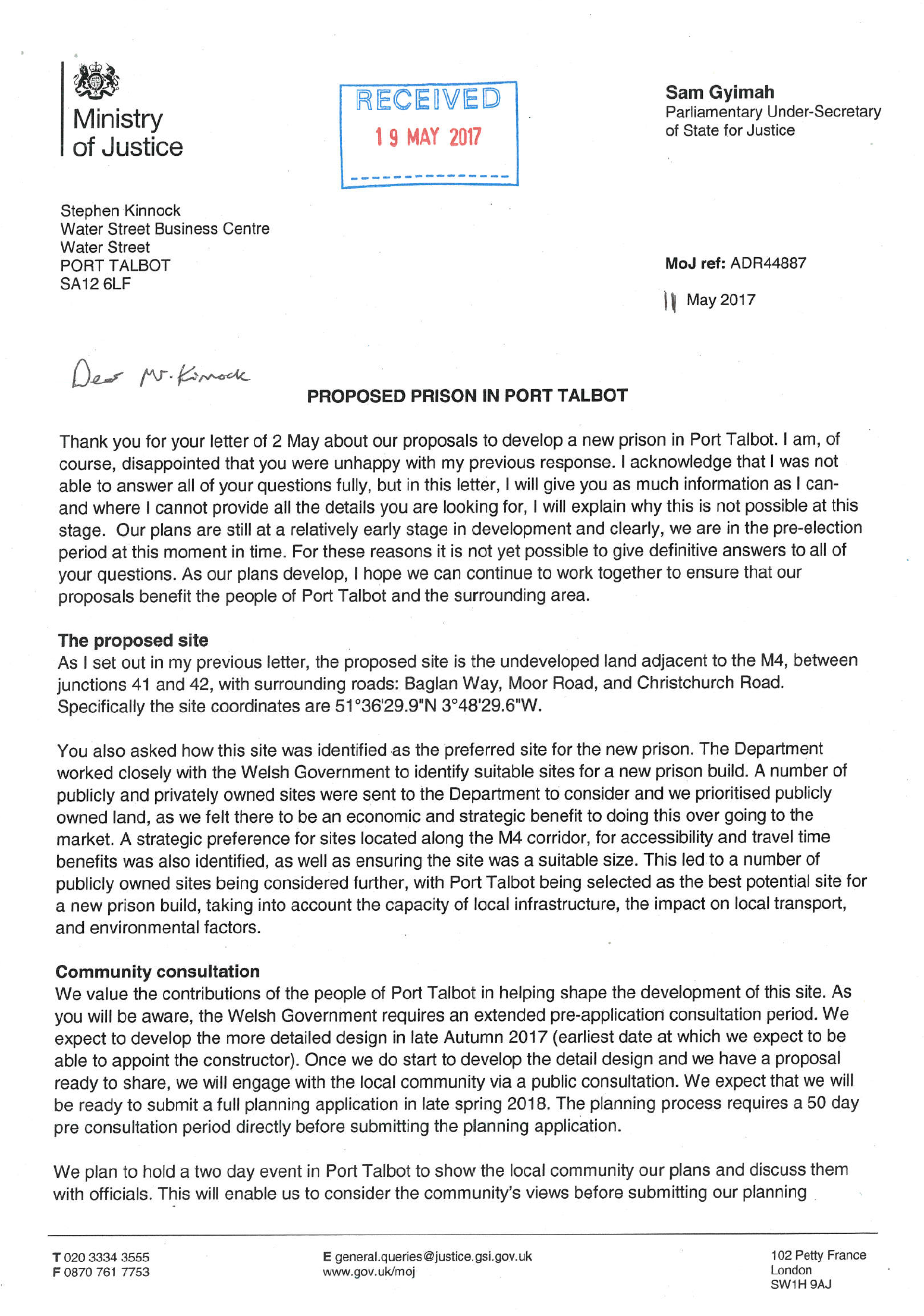 Sam_Gyimah_Letter_19052017_(1).png