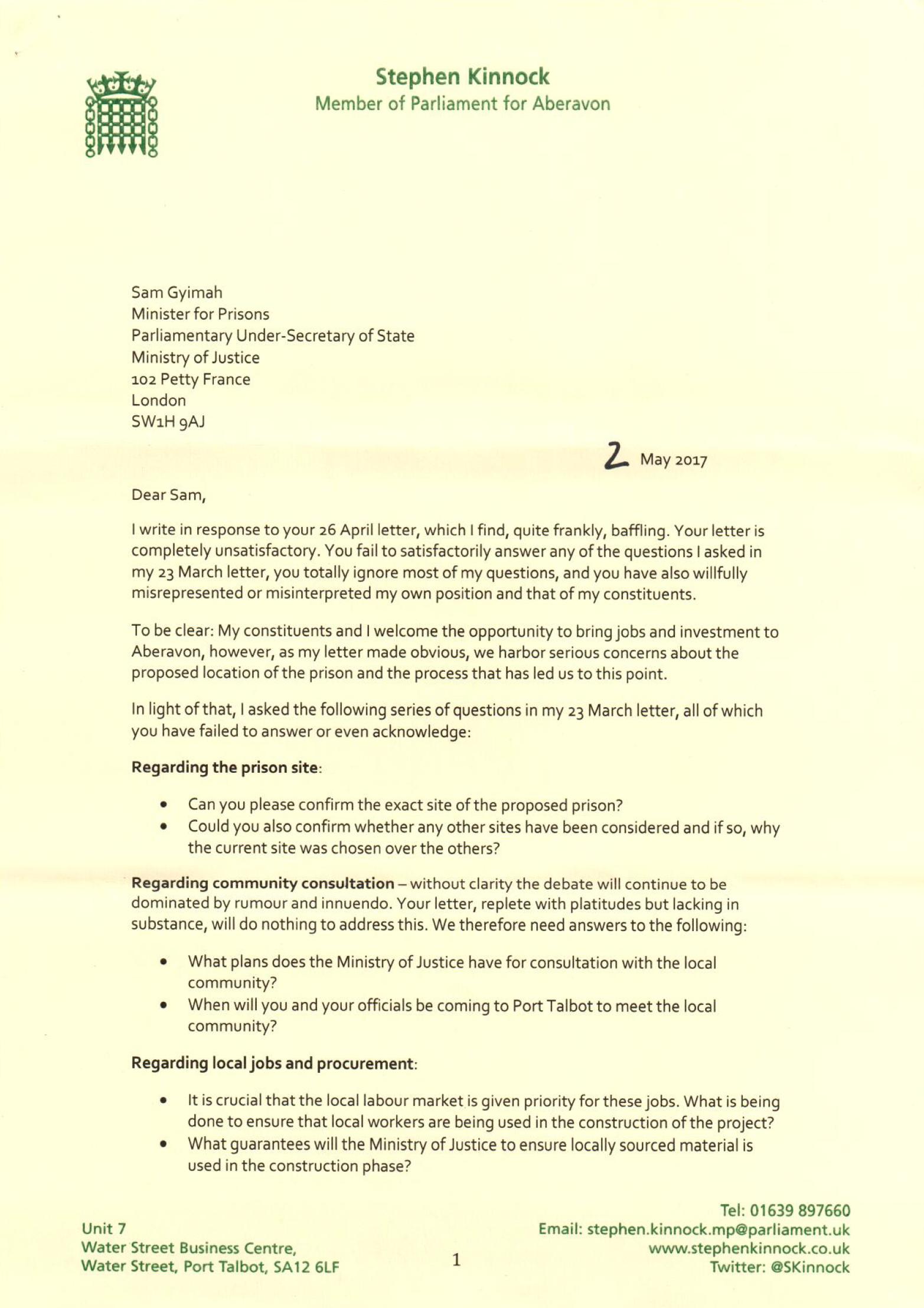 Response_to_MOJ_02052017_001.png