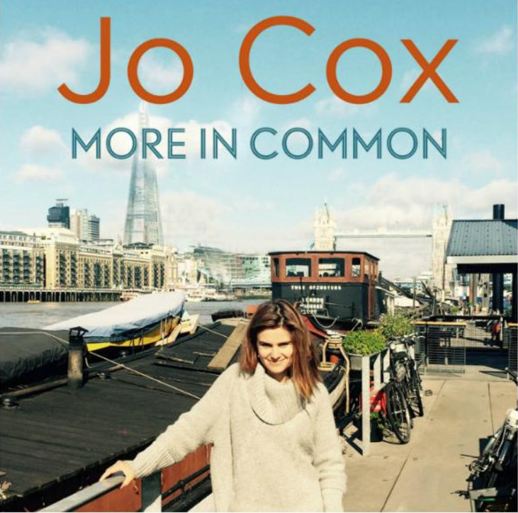 Jo_Cox_More_In_Common_Cover.png