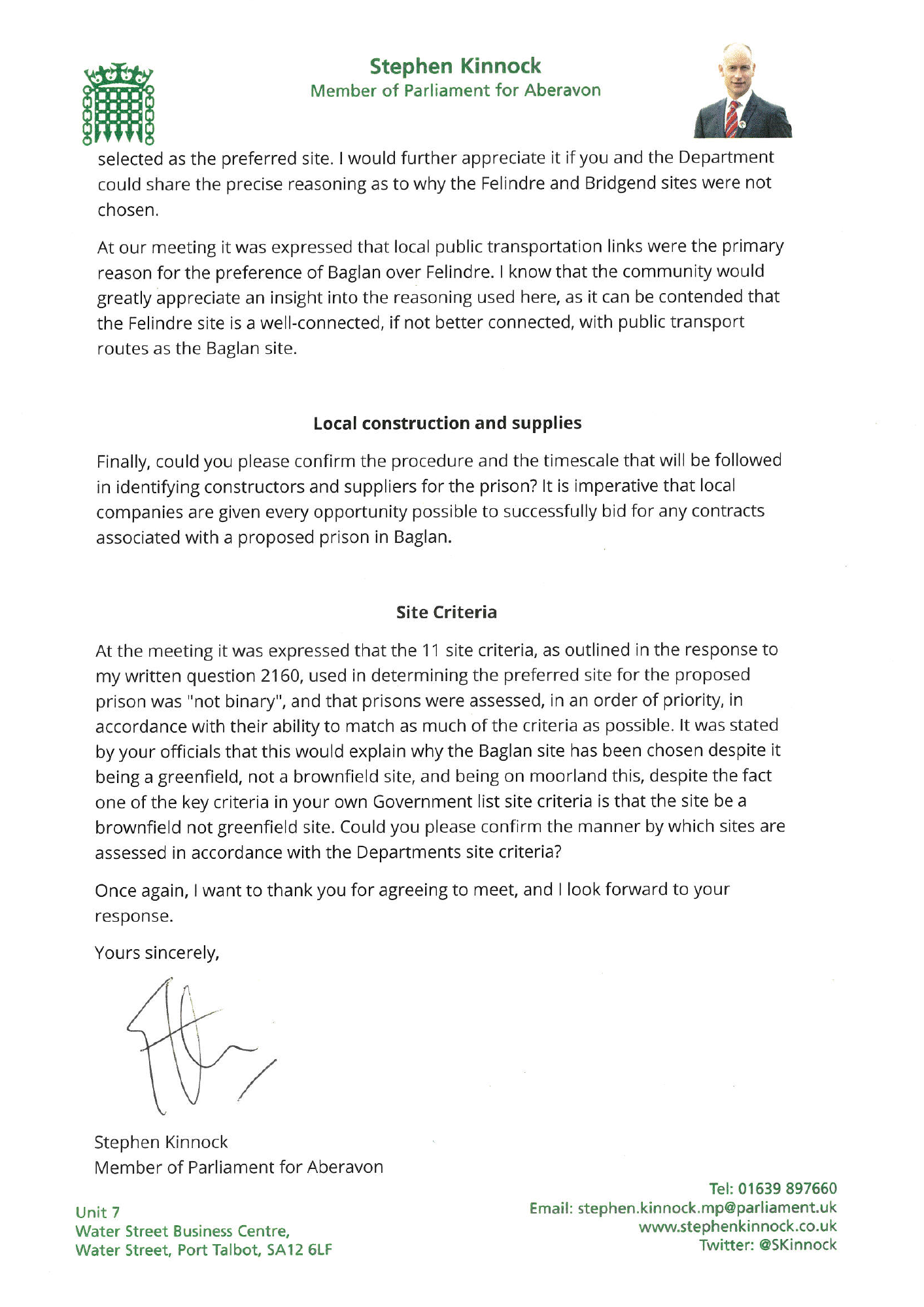 Letter_to_Sam_Gyimah_21072017_002.png