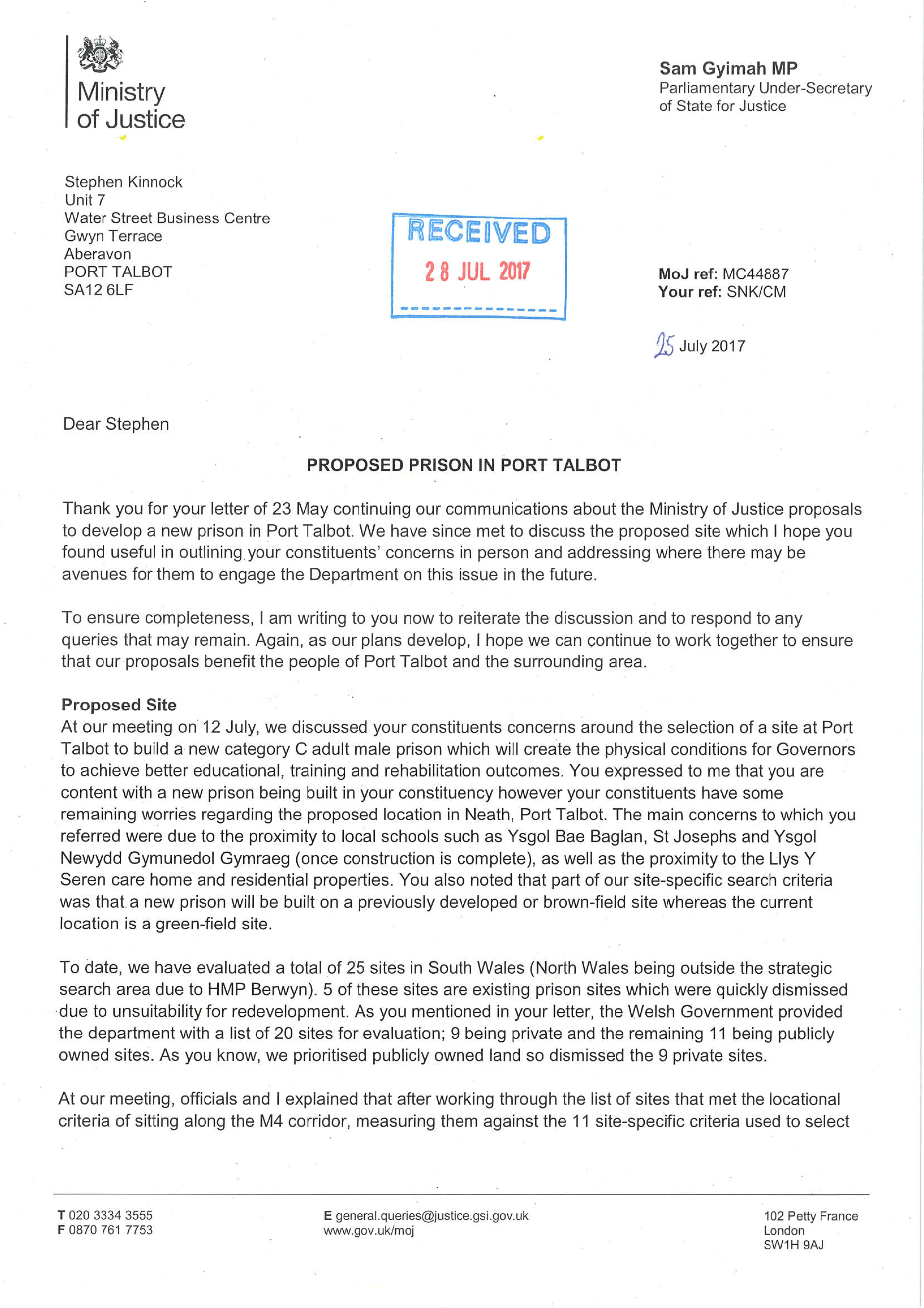 Sam_Gyimah_Letter_28072017_(1).png