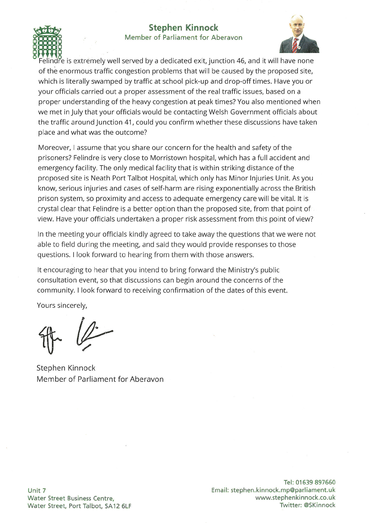 Letter_to_Sam_Gyimah_29092017_002.png