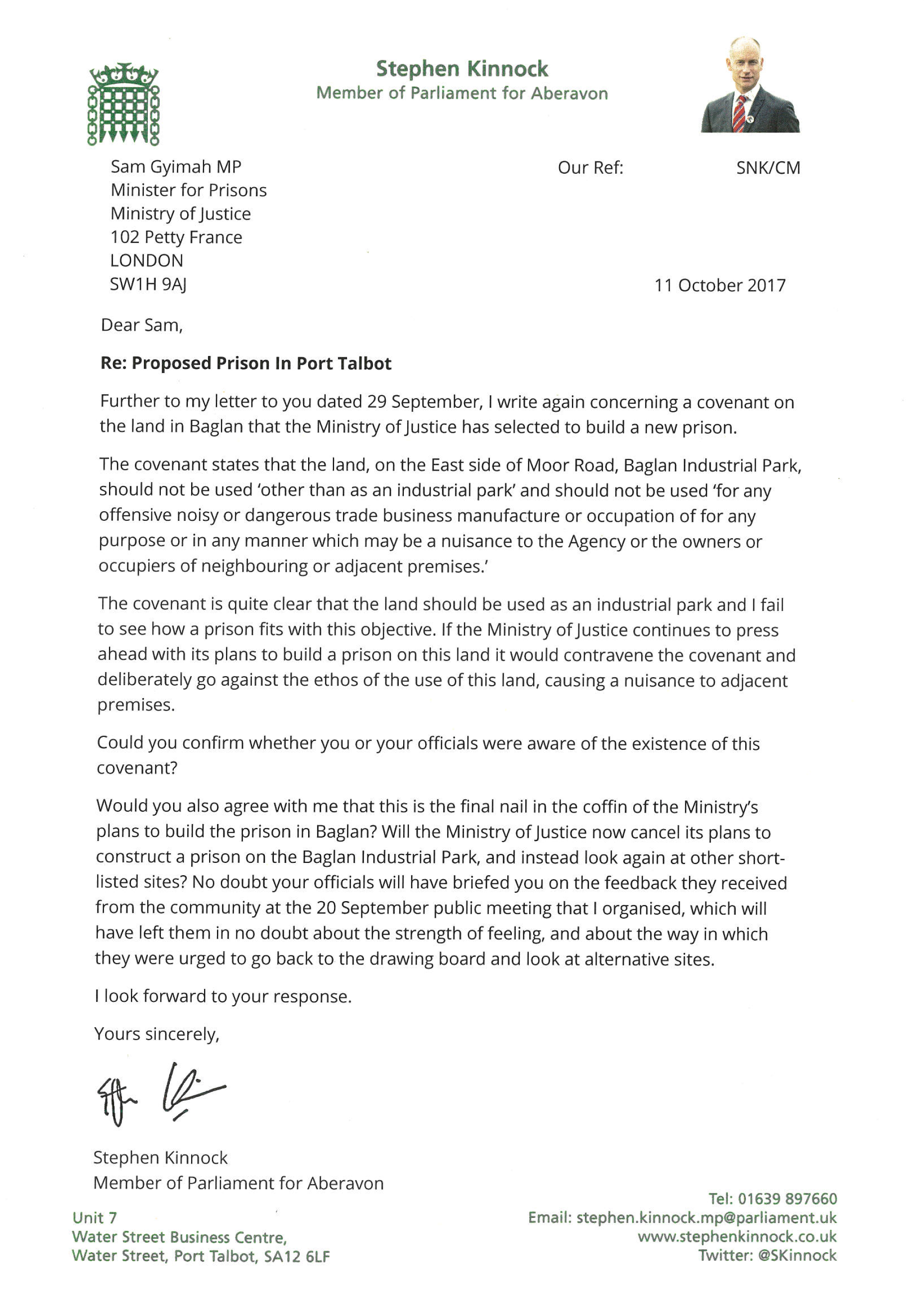 Letter_to_Sam_Gyimah_11102017.png