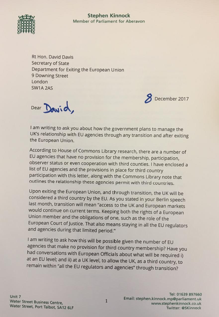 SK_to_DD_EU_Agencies_Letter_001.png