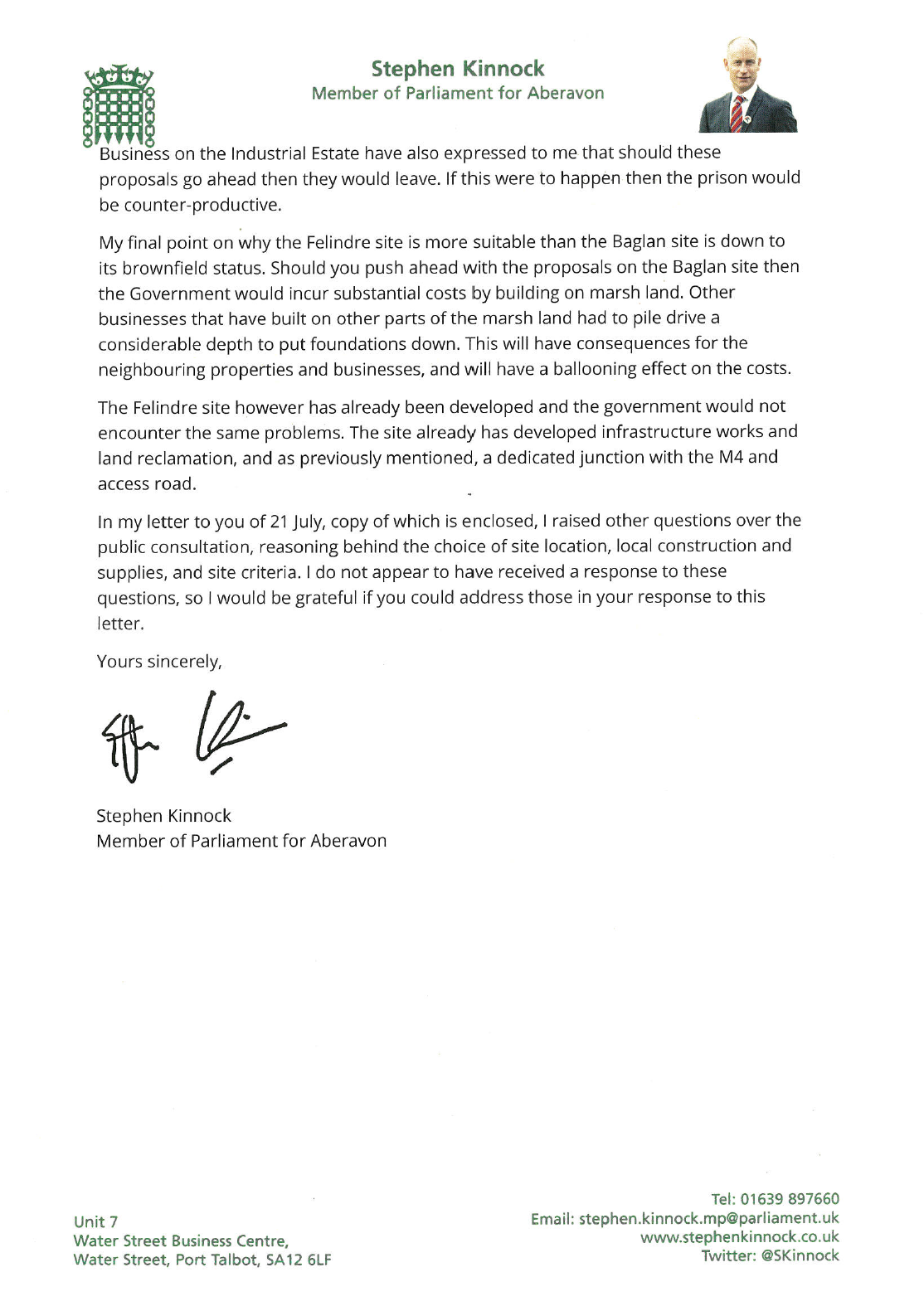 Letter_to_Sam_Gyimah_08092017_003.png