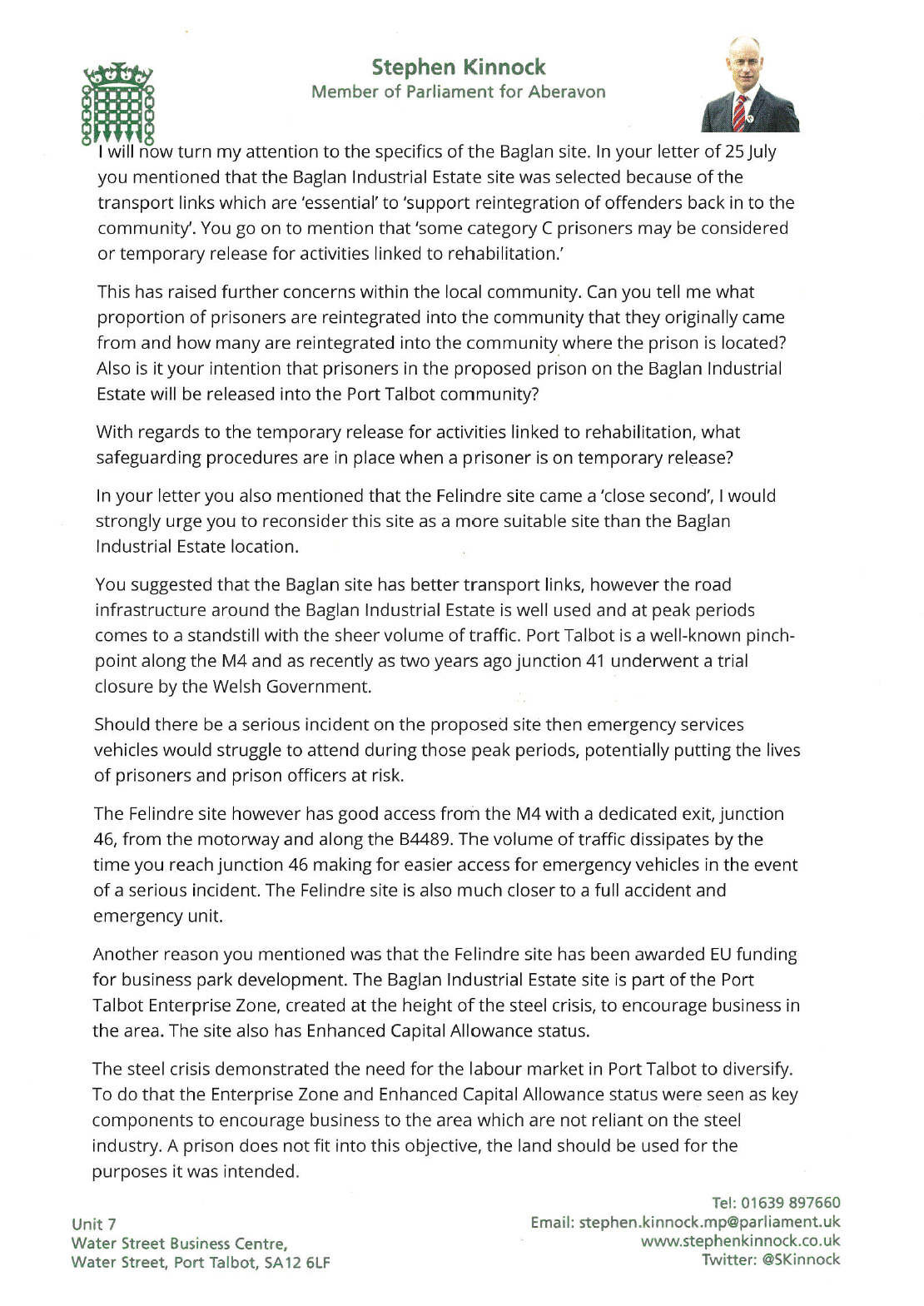 Letter_to_Sam_Gyimah_08092017_002.png