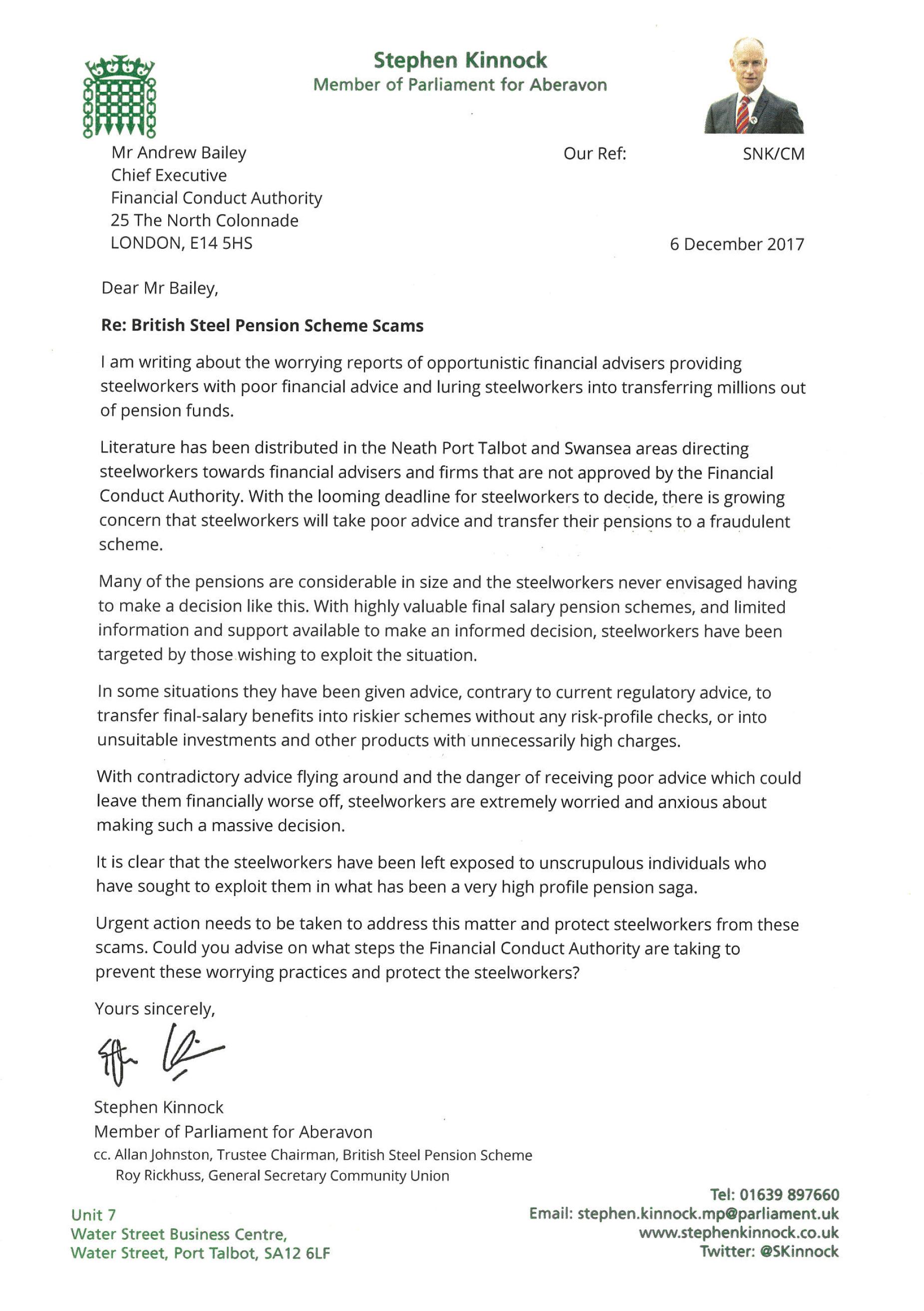 FCA_BSPS_Scam_Letter.png