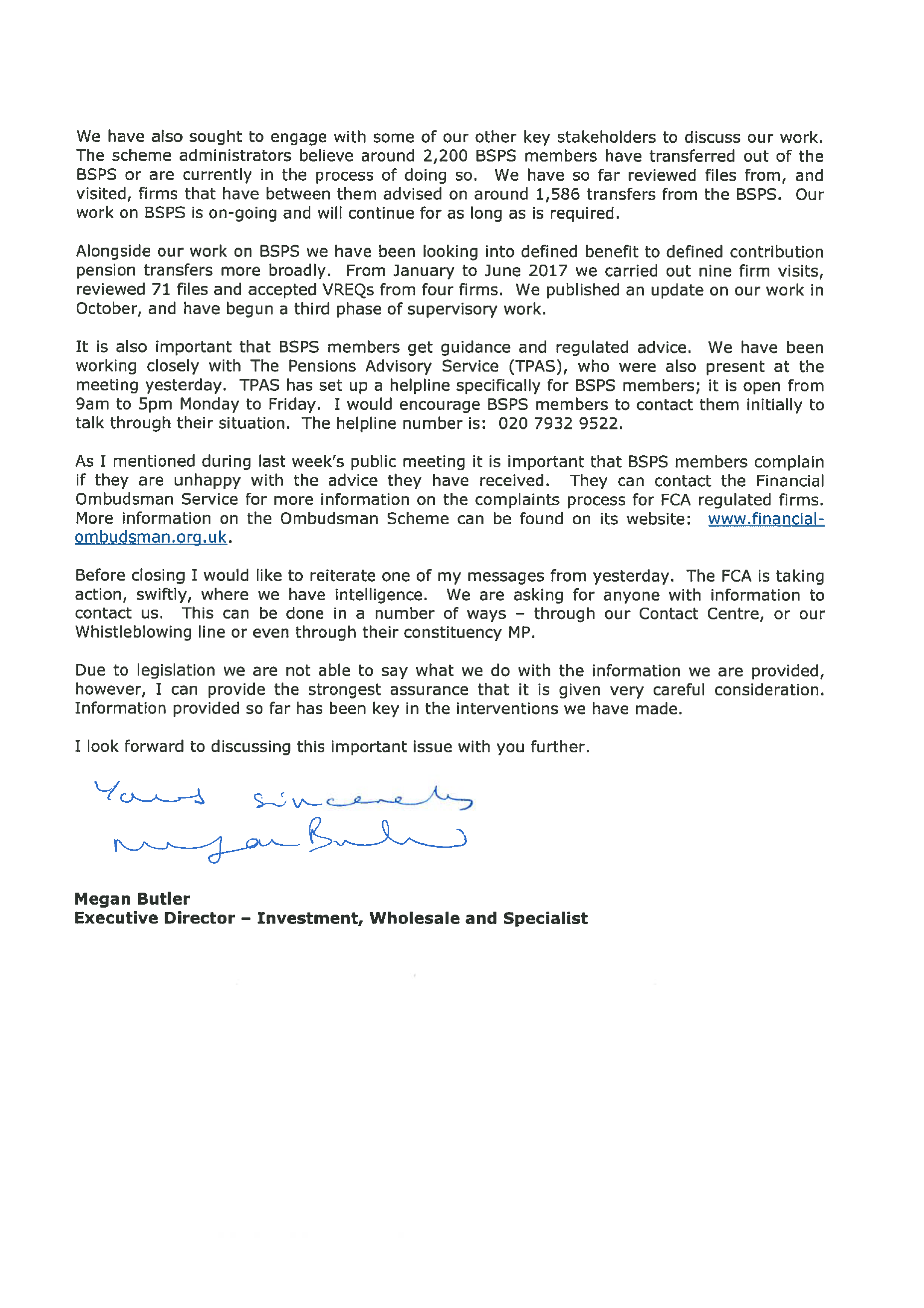 Response_from_FCA_BSPS_002.png