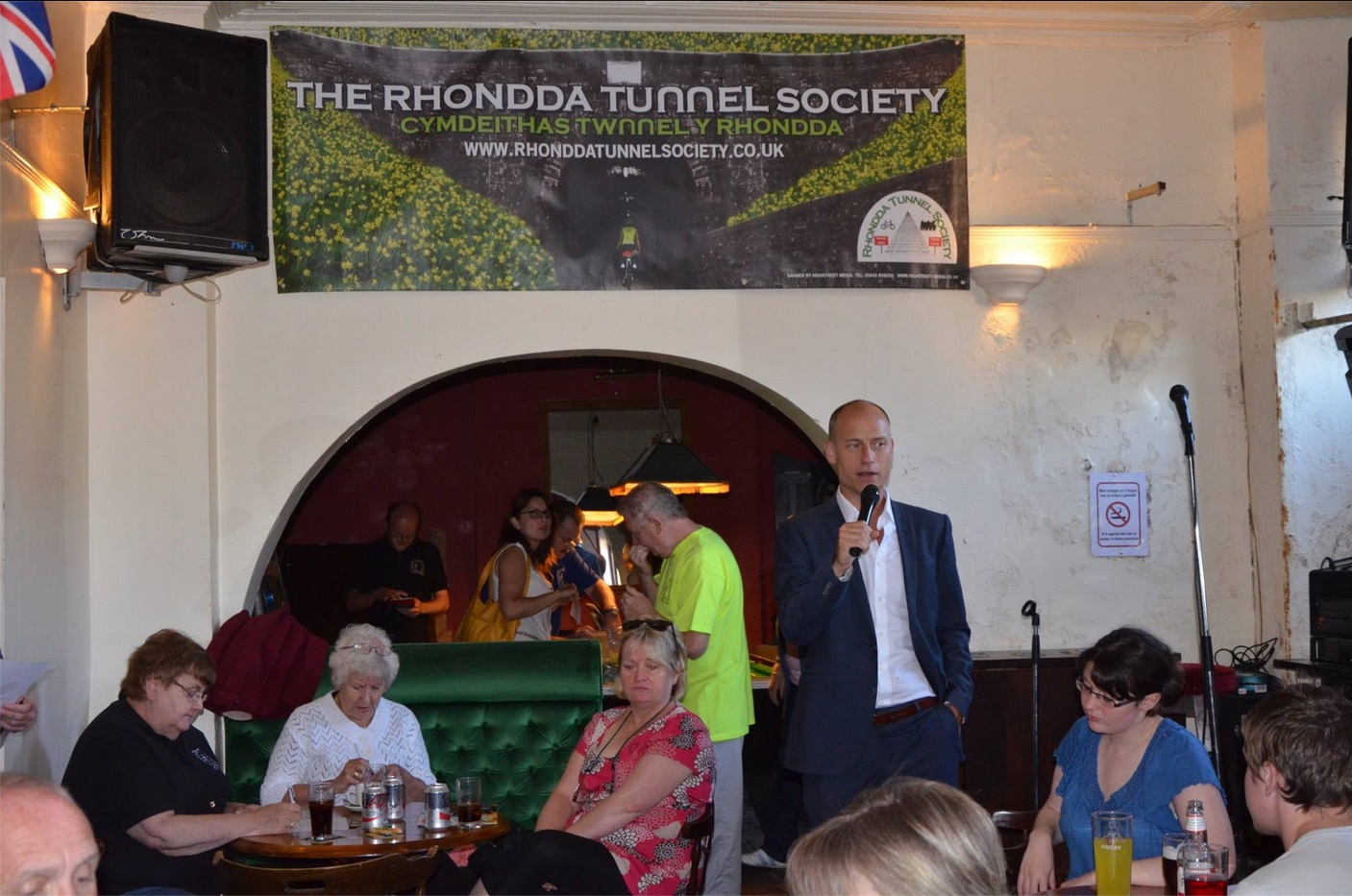 Rhondda_Tunnel_Society_Aug_2015.jpg