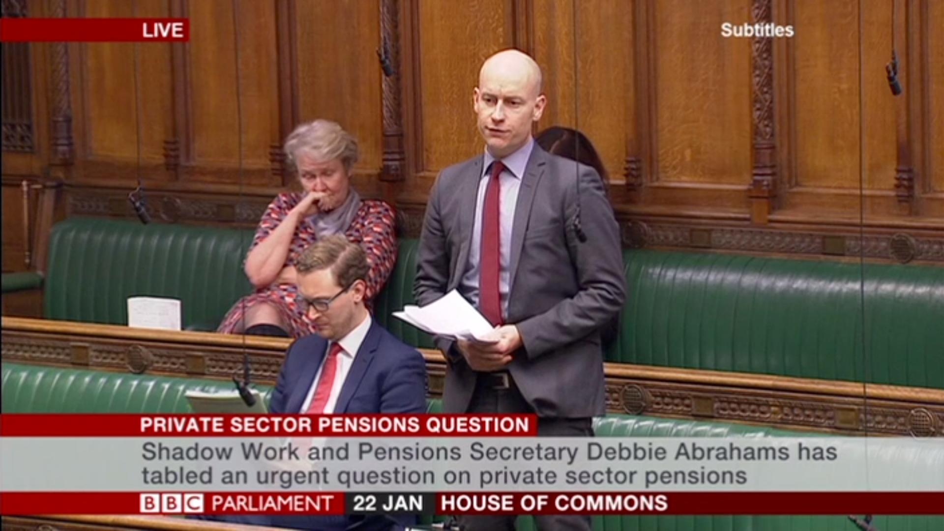 Private_Sector_Pensions_Debate_22012018_001.png