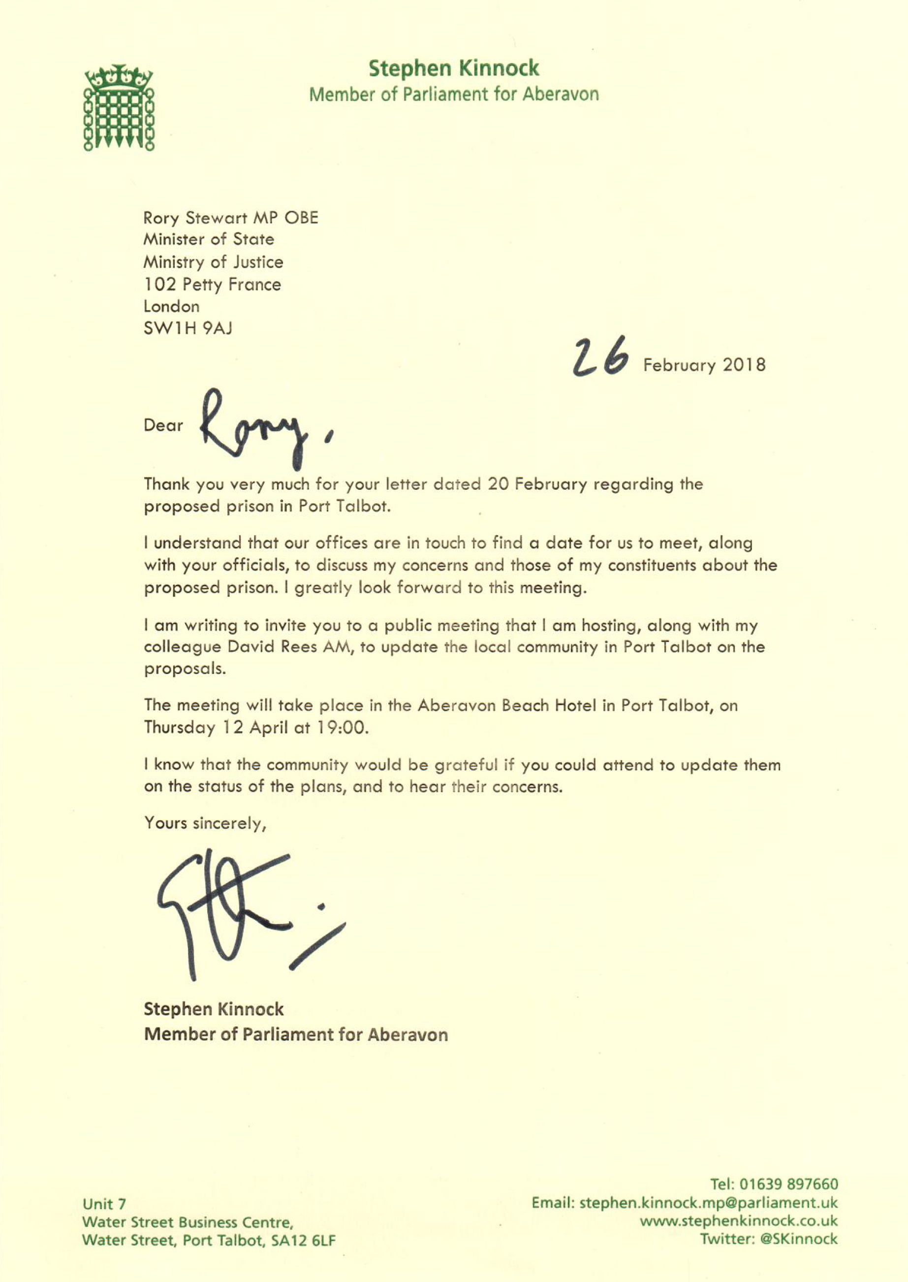 letter_to_Rory_Stewart_26020218.png