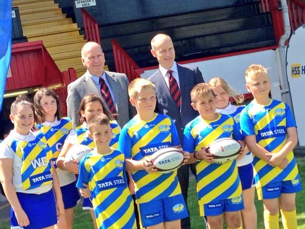 Tata_Steel_Awel_Y_Mor_Rugby_Kit.jpg