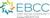 EBCC.jpg