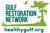 Gulf_Restoration_Network2.jpg