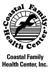 Coastal_Family_Health_Center__Inc.jpg