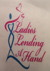 Ladies_Lending_a_Hand.jpg