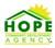 Hope_CDA.jpg