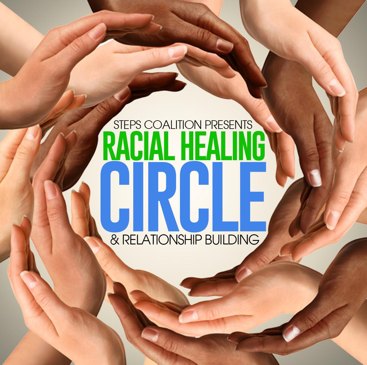 Racial_Healing_Flier.jpg