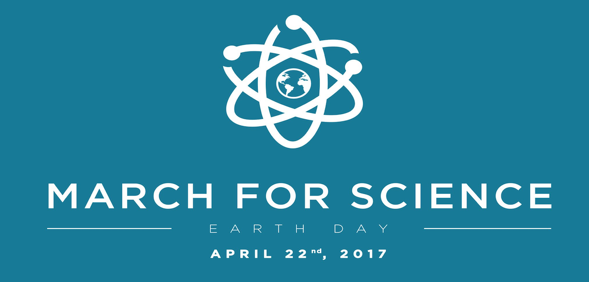 xmarch_for_science_banner.png.pagespeed.ic.agF0oY1C_M_1_.png