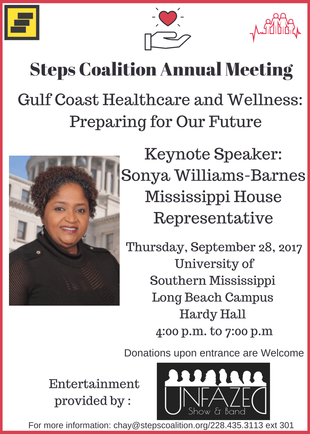 Steps_Coalition_Annual_MeetingTheme__GulfCoast_Healthcare_and_Wellness-Preparing_for_Our_Future-10-1.png