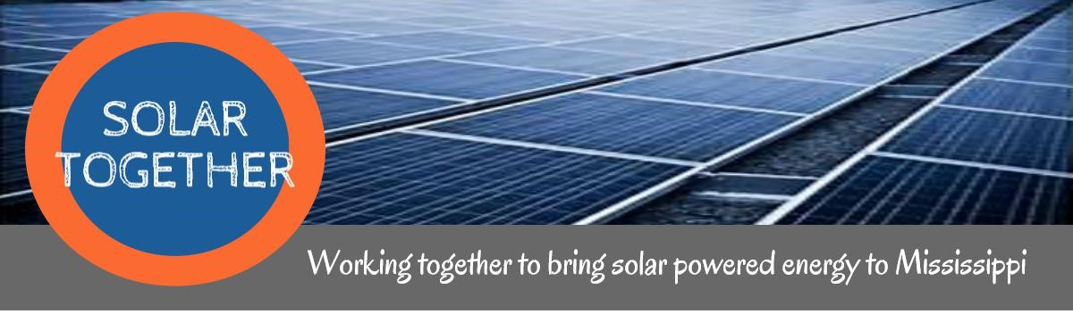 solar_together_logo.jpg