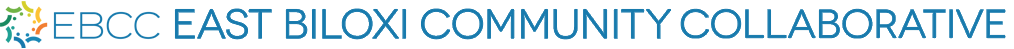 ebcc-logo-3.png