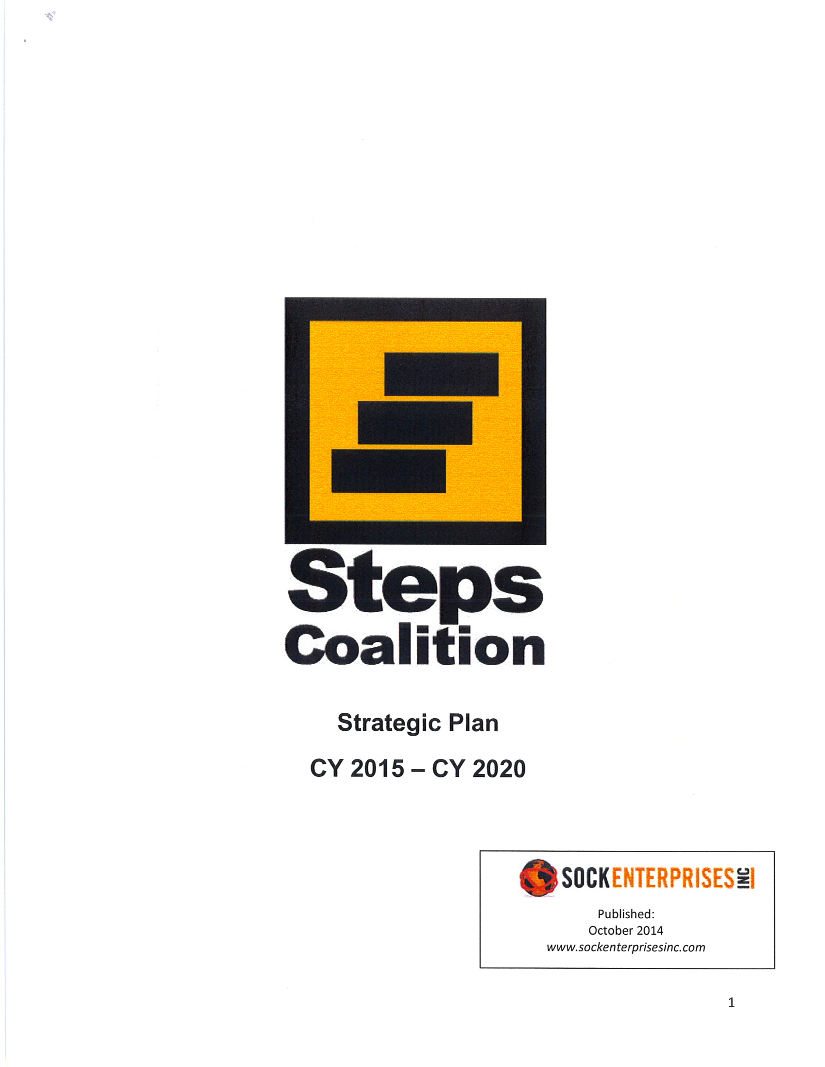 Steps_Coalition_Strategic_Plan_for_2015-2020__03282015__Page_01.jpg