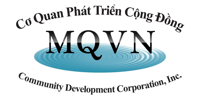 MQNVCDC_Logo_Recent.jpg